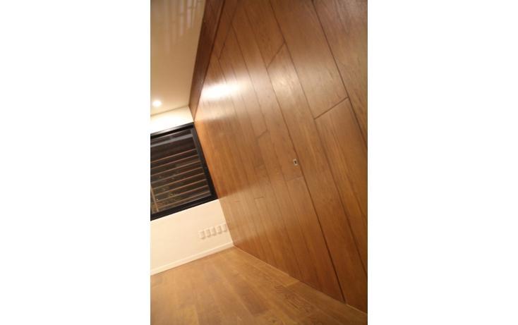 Foto de casa en venta en  , puerta del bosque, zapopan, jalisco, 930245 No. 45