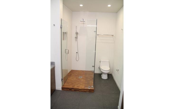 Foto de casa en venta en  , puerta del bosque, zapopan, jalisco, 930245 No. 46