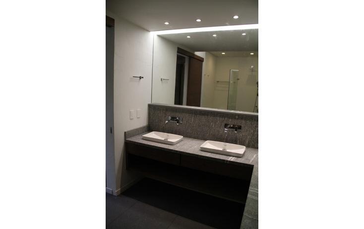Foto de casa en venta en  , puerta del bosque, zapopan, jalisco, 930245 No. 47