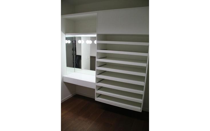 Foto de casa en venta en  , puerta del bosque, zapopan, jalisco, 930245 No. 51