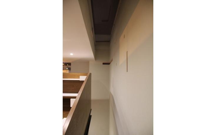 Foto de casa en venta en  , puerta del bosque, zapopan, jalisco, 930245 No. 52