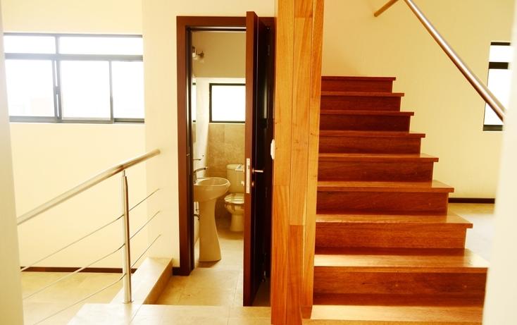 Foto de casa en venta en  , puerta del bosque, zapopan, jalisco, 930257 No. 05