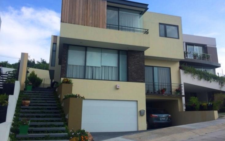Foto de casa en venta en, puerta del bosque, zapopan, jalisco, 930263 no 03