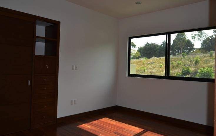 Foto de casa en venta en, puerta del bosque, zapopan, jalisco, 930263 no 05