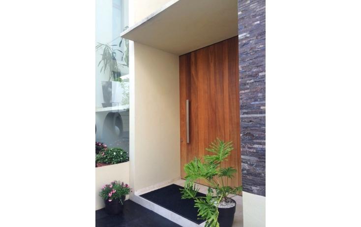 Foto de casa en venta en, puerta del bosque, zapopan, jalisco, 930263 no 07