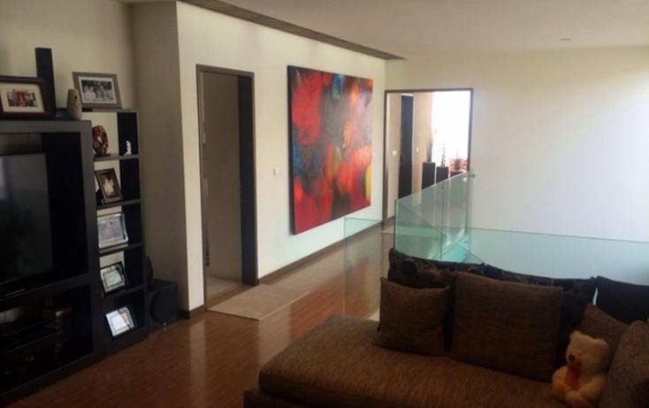 Foto de casa en venta en, puerta del bosque, zapopan, jalisco, 930263 no 10