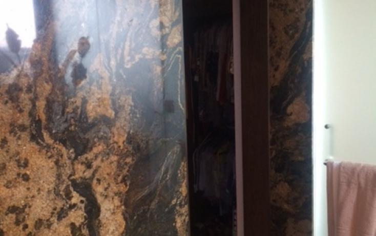 Foto de casa en venta en, puerta del bosque, zapopan, jalisco, 930263 no 21