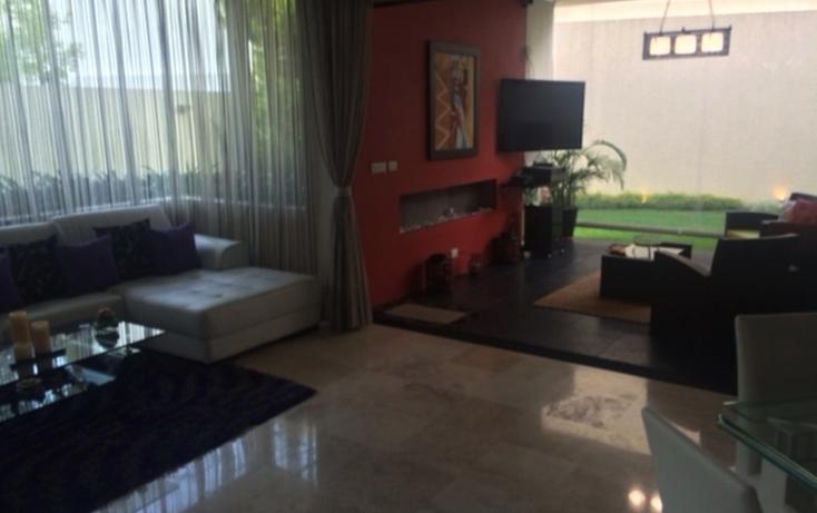 Foto de casa en venta en, puerta del bosque, zapopan, jalisco, 930263 no 23
