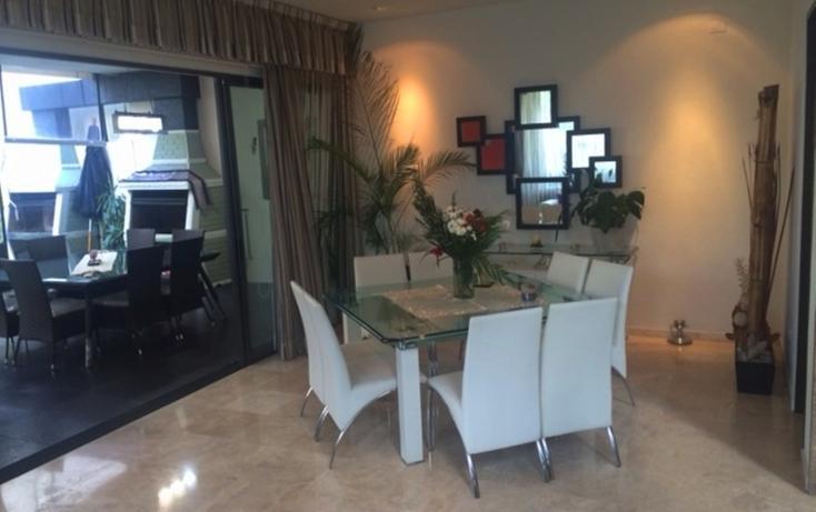 Foto de casa en venta en, puerta del bosque, zapopan, jalisco, 930263 no 25