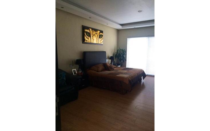 Foto de casa en venta en  , puerta del bosque, zapopan, jalisco, 995983 No. 03