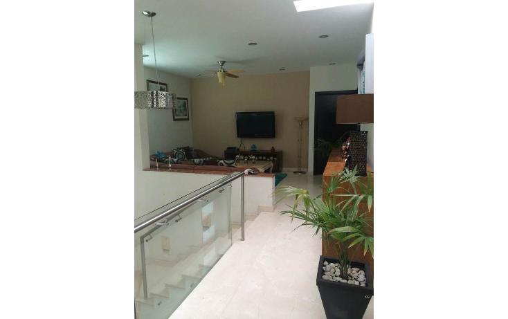 Foto de casa en venta en  , puerta del bosque, zapopan, jalisco, 995983 No. 07