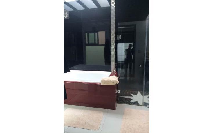 Foto de casa en venta en  , puerta del bosque, zapopan, jalisco, 995983 No. 11