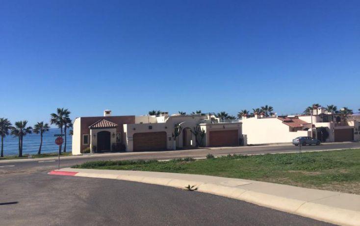 Foto de terreno habitacional en venta en puerta del caracol 1116, los laureles, tijuana, baja california norte, 1634200 no 03