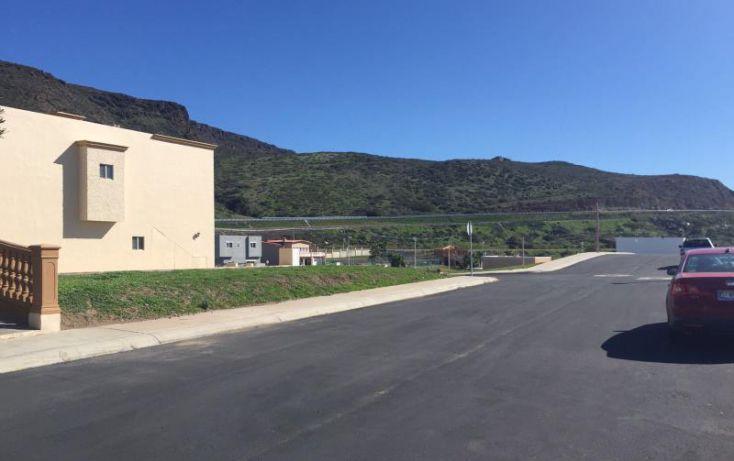 Foto de terreno habitacional en venta en puerta del caracol 1116, los laureles, tijuana, baja california norte, 1634200 no 04