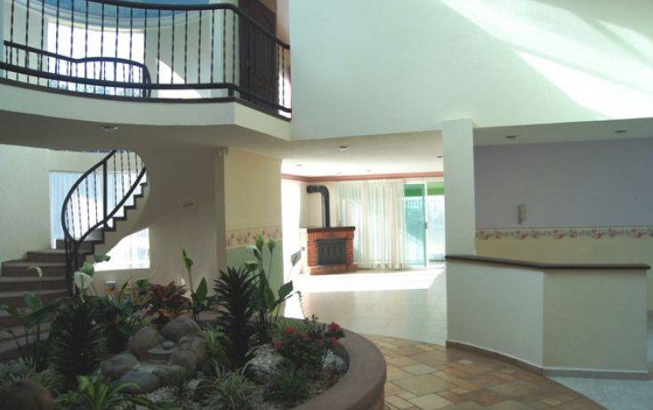 Foto de casa en renta en, puerta del carmen, ocoyoacac, estado de méxico, 1044273 no 02