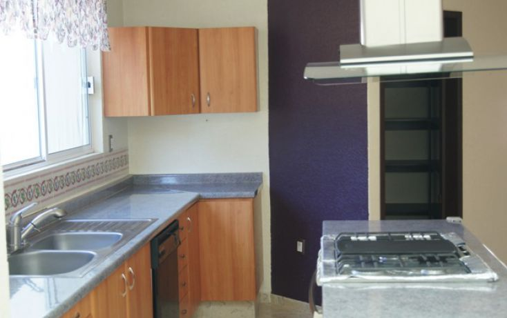 Foto de casa en renta en, puerta del carmen, ocoyoacac, estado de méxico, 1044273 no 07