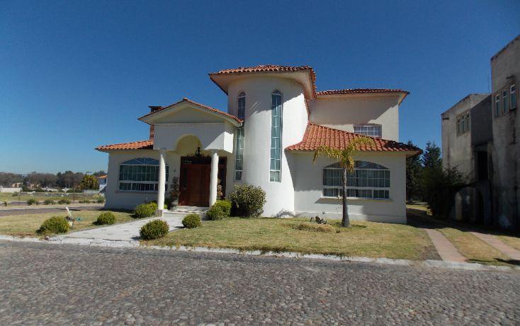 Foto de casa en condominio en renta en, puerta del carmen, ocoyoacac, estado de méxico, 1519367 no 01