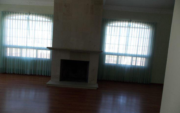 Foto de casa en condominio en renta en, puerta del carmen, ocoyoacac, estado de méxico, 1519367 no 04