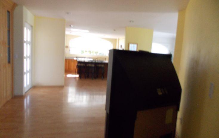 Foto de casa en condominio en renta en, puerta del carmen, ocoyoacac, estado de méxico, 1519367 no 05
