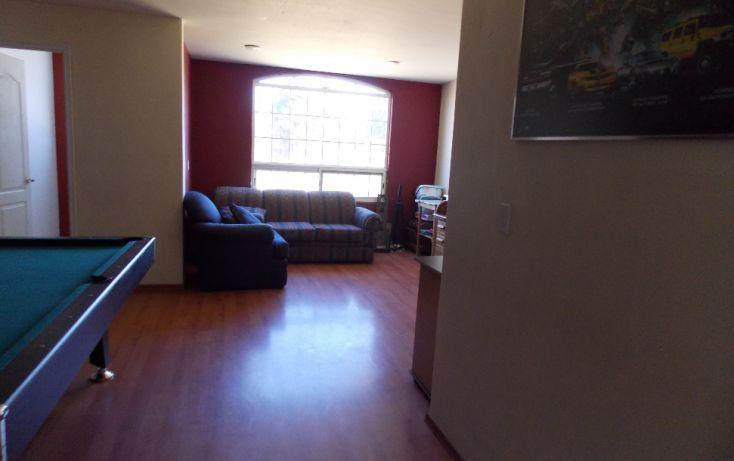 Foto de casa en condominio en renta en, puerta del carmen, ocoyoacac, estado de méxico, 1519367 no 06