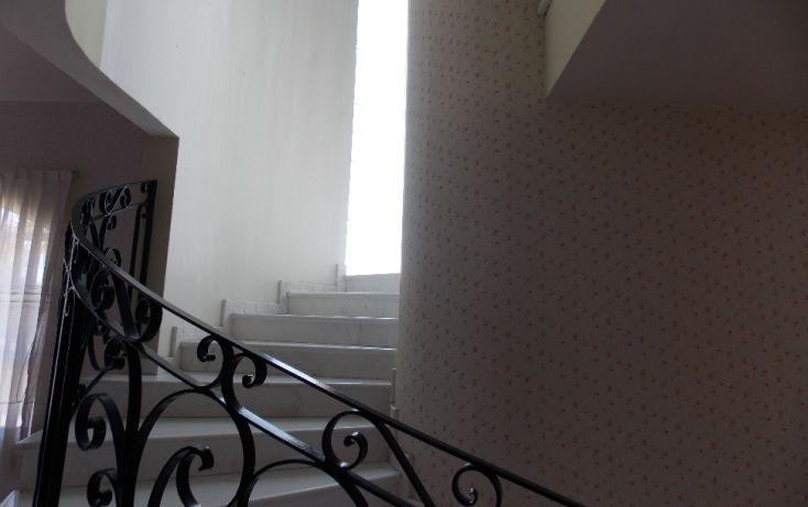 Foto de casa en condominio en renta en, puerta del carmen, ocoyoacac, estado de méxico, 1519367 no 10