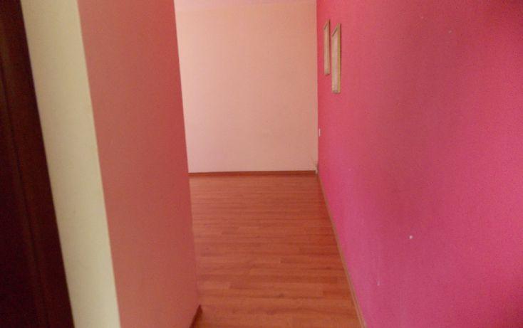 Foto de casa en condominio en renta en, puerta del carmen, ocoyoacac, estado de méxico, 1519367 no 13