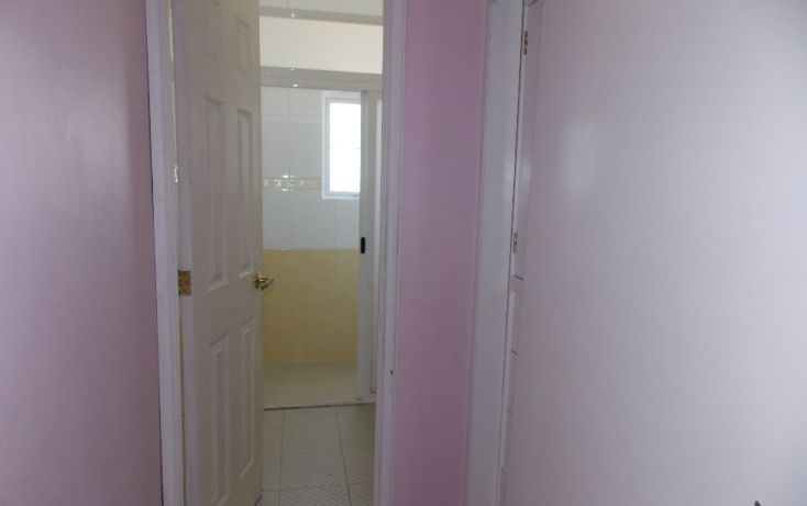 Foto de casa en condominio en renta en, puerta del carmen, ocoyoacac, estado de méxico, 1519367 no 18
