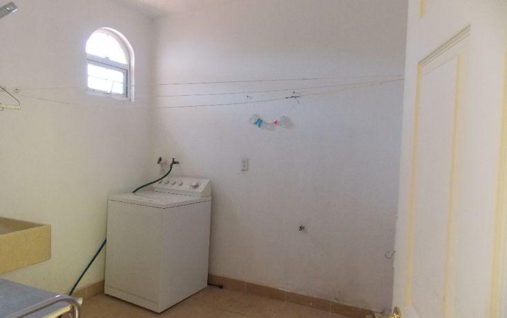 Foto de casa en condominio en renta en, puerta del carmen, ocoyoacac, estado de méxico, 1519367 no 20