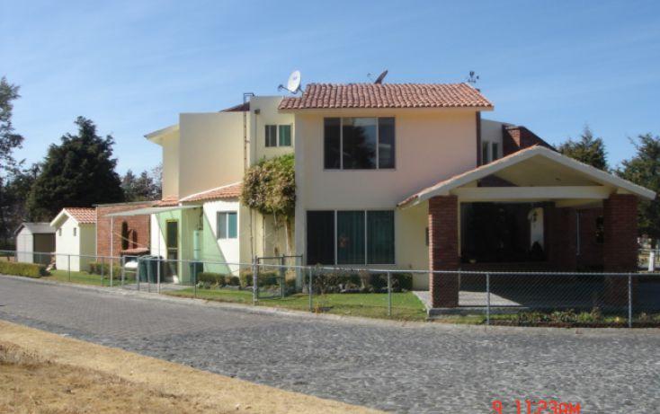 Foto de casa en condominio en venta en, puerta del carmen, ocoyoacac, estado de méxico, 1609476 no 02