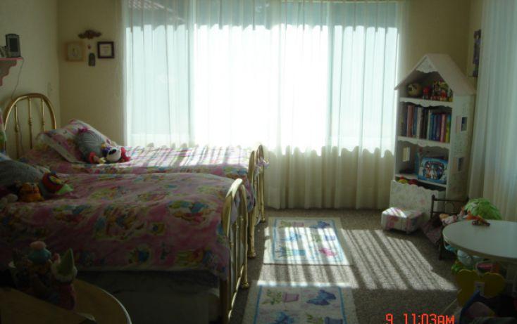Foto de casa en condominio en venta en, puerta del carmen, ocoyoacac, estado de méxico, 1609476 no 09