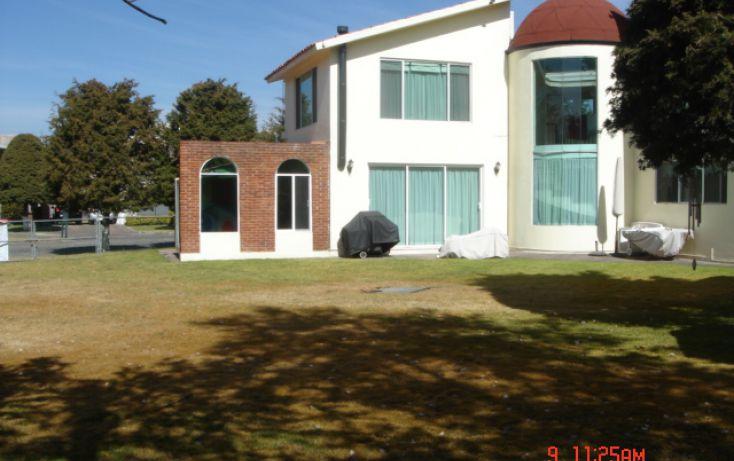 Foto de casa en condominio en venta en, puerta del carmen, ocoyoacac, estado de méxico, 1609476 no 12