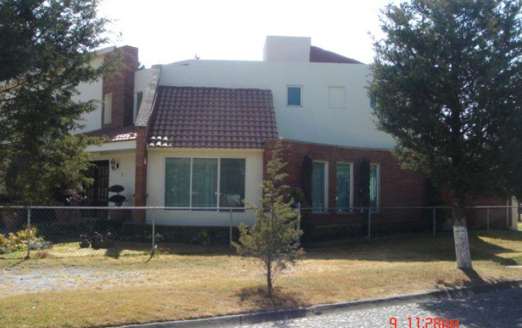 Foto de casa en condominio en venta en, puerta del carmen, ocoyoacac, estado de méxico, 1609476 no 14