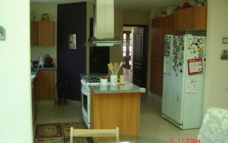 Foto de casa en condominio en venta en, puerta del carmen, ocoyoacac, estado de méxico, 1609476 no 15