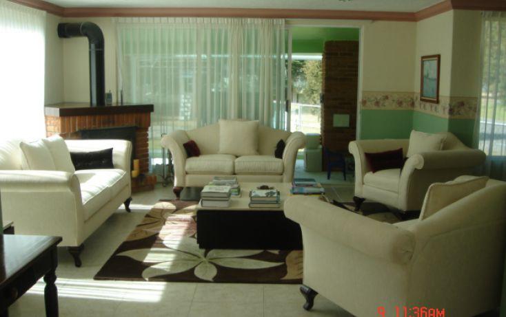 Foto de casa en condominio en venta en, puerta del carmen, ocoyoacac, estado de méxico, 1609476 no 17