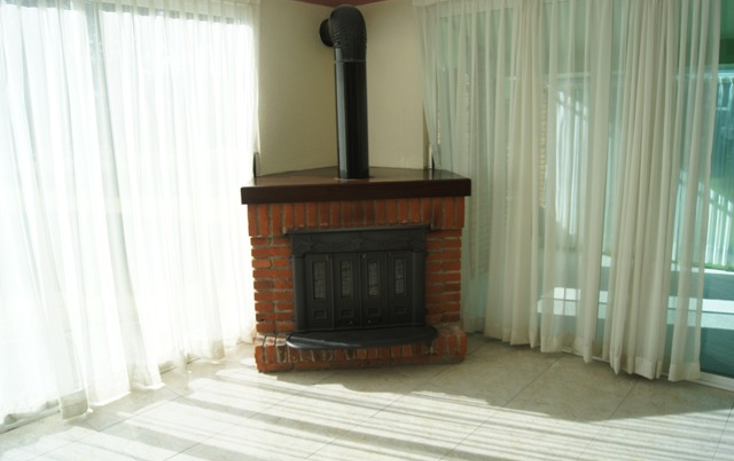 Foto de casa en renta en  , puerta del carmen, ocoyoacac, m?xico, 1044273 No. 06
