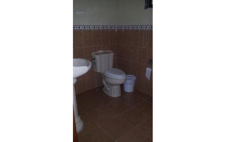 Foto de casa en venta en  , puerta del carmen, ocoyoacac, méxico, 1107643 No. 06