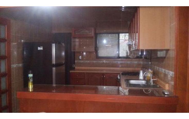 Foto de casa en venta en  , puerta del carmen, ocoyoacac, méxico, 1107643 No. 07