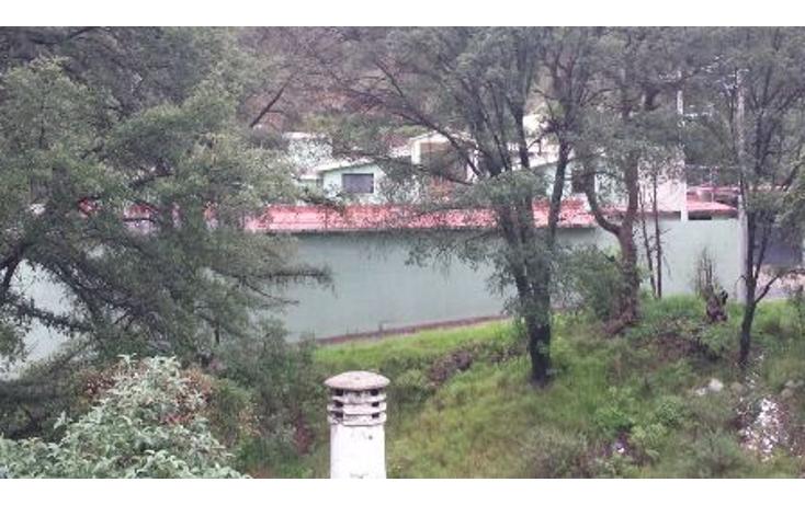 Foto de casa en venta en  , puerta del carmen, ocoyoacac, méxico, 1107643 No. 14