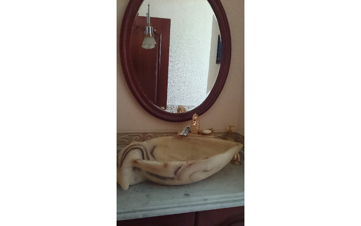 Foto de casa en venta en  , puerta del carmen, ocoyoacac, m?xico, 1240805 No. 04