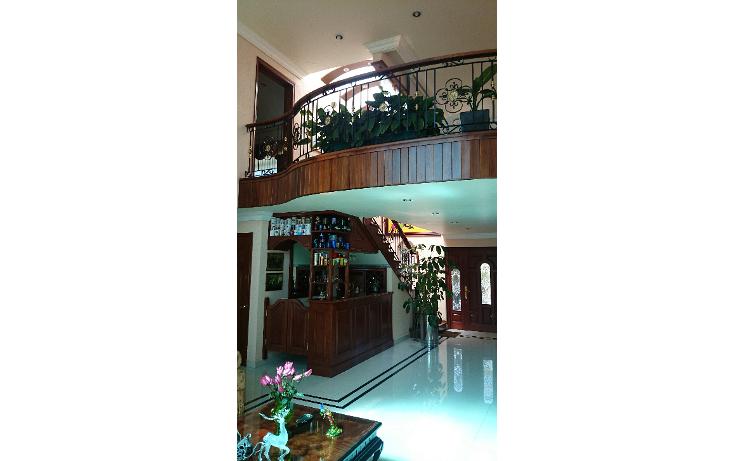 Foto de casa en venta en  , puerta del carmen, ocoyoacac, m?xico, 1240805 No. 06