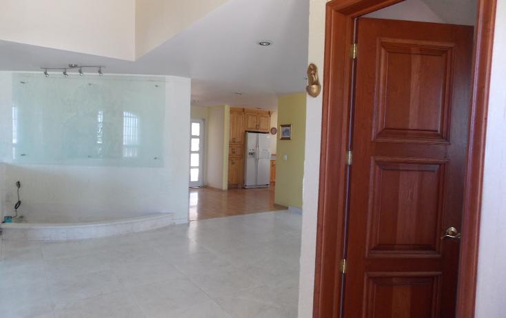 Foto de casa en renta en  , puerta del carmen, ocoyoacac, méxico, 1519367 No. 02