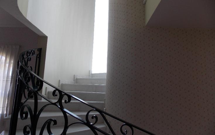 Foto de casa en renta en  , puerta del carmen, ocoyoacac, méxico, 1519367 No. 10