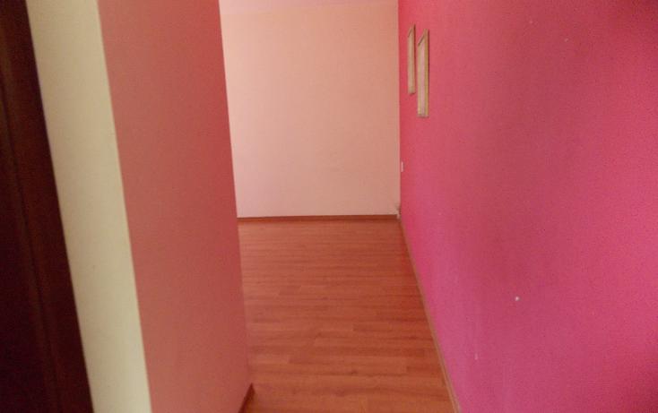 Foto de casa en renta en  , puerta del carmen, ocoyoacac, méxico, 1519367 No. 13