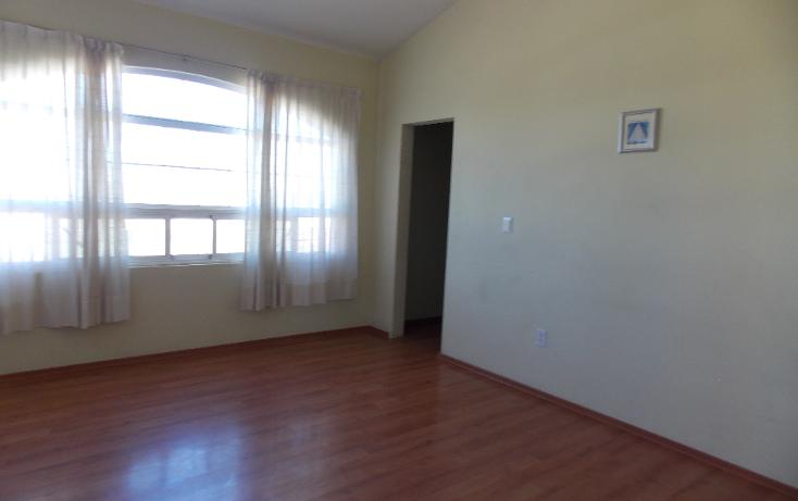 Foto de casa en renta en  , puerta del carmen, ocoyoacac, méxico, 1519367 No. 19
