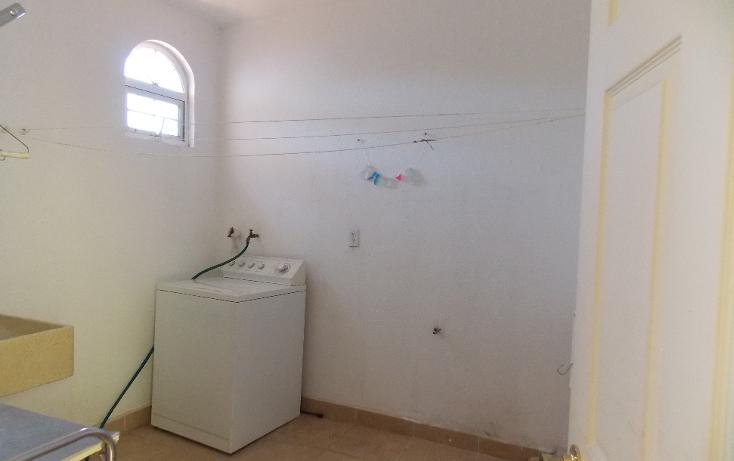 Foto de casa en renta en  , puerta del carmen, ocoyoacac, méxico, 1519367 No. 20