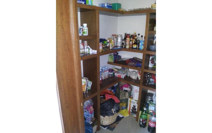 Foto de casa en venta en  , puerta del carmen, ocoyoacac, méxico, 781983 No. 07