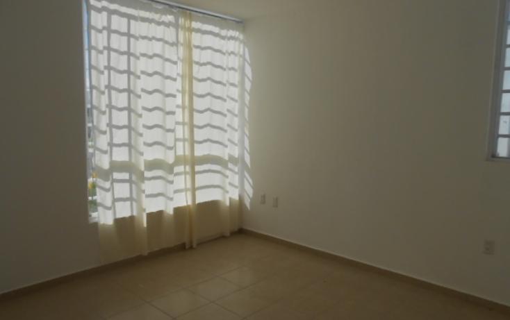 Foto de casa en renta en  , puerta del cielo, querétaro, querétaro, 1855786 No. 04