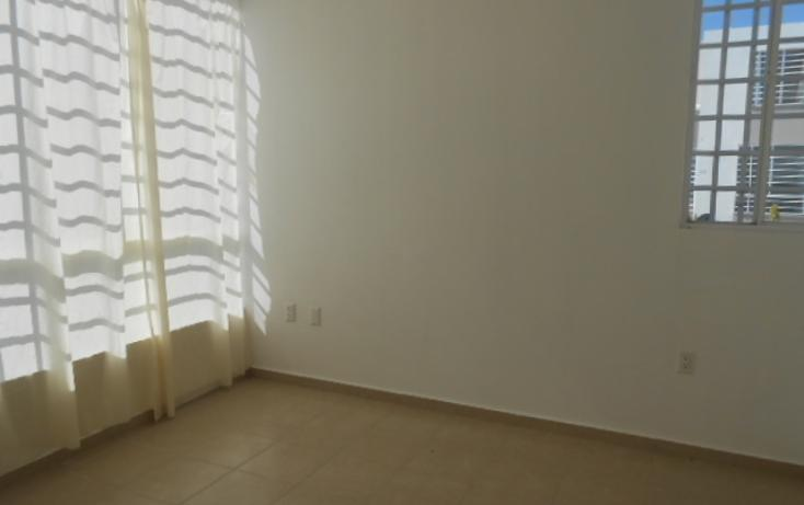 Foto de casa en renta en  , puerta del cielo, querétaro, querétaro, 1855786 No. 05