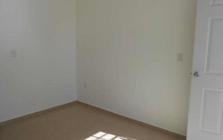 Foto de casa en renta en  , puerta del cielo, querétaro, querétaro, 1855786 No. 06