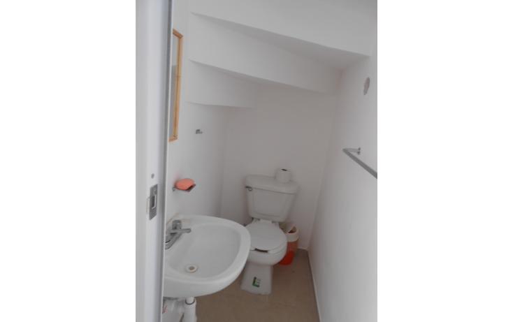 Foto de casa en renta en  , puerta del cielo, querétaro, querétaro, 1855786 No. 09